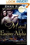Mated to the Enemy Alpha: A BBW Shift...