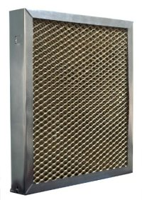 Best Humidifier Filters: 32-14711/42-14711 Sears Kenmore ...