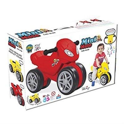 Pilsan-Mini-Moto-Ride-On-Motorbike-Red-by-Pilsan
