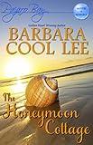 The Honeymoon Cottage (A Pajaro Bay Mystery Romance)