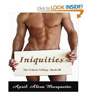 Iniquities