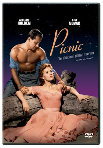"Cover of ""Picnic"""