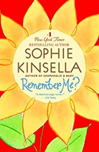 "Cover of ""Remember Me?"""