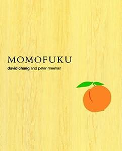 "Cover of ""Momofuku"""