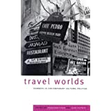 Travel Worlds 1999