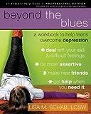 Beyond the Blues:
