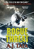 Rogue Threat: Matt Garrett Defends the Homeland (Threat Series Book 2)