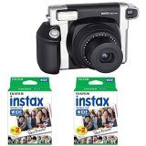 Fujifilm-INSTAX-Wide-300-Instant-Camera-With-FFujifilm-Instax-Wide-Instant-Film-Twin-Pack-Instant-Film-40-Shots-With-Photo4less-Microfiber-Cleaning-Cloth-Top-Bundle