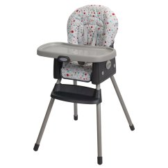 Graco Duodiner Lx High Chair The Best Office For Back Pain And Top Rated Reviews Babies Upd May