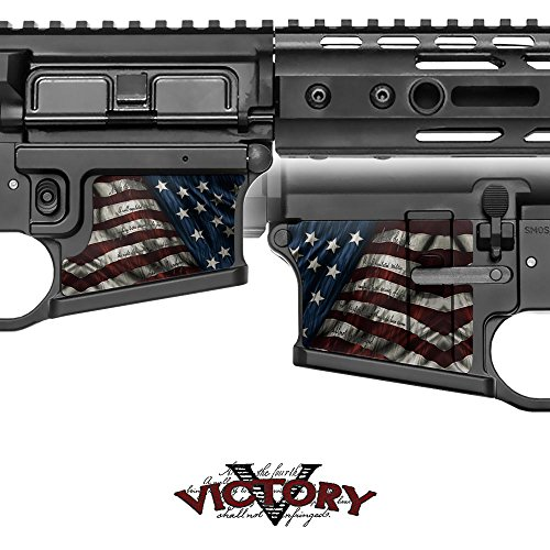 gunskins magwell skin specialty vinyl decal for ar 15 m4 lower full metal m4 airsoft gun m4 airsoft rifle wiring diagram #46