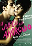 El Juego Del Ahorcado (Dvd Import) (European Format - Region 2) (2009) Clara Lago; Adriana Ugarte; Abel Fol