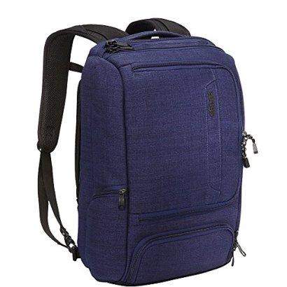eBags-Professional-Slim-Laptop-Backpack-Brushed-Indigo