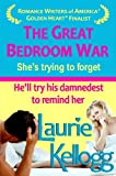 The Great Bedroom War (Book Two of The Return to Redemption series)
