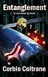 Entanglement : An International Spy Thriller