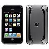 SwitchEasy CapsuleNeo for iPhone 3G/Black