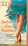 Suddenly One Summer (FBI/US Attorney)