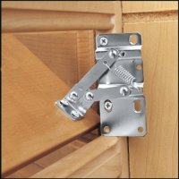 Very Cheap Cabinet Door Hinges discount: Tip Out Front ...