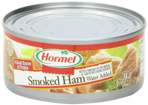 Hormel Canned Ham Bing images