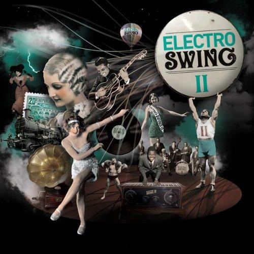 electroswing 2