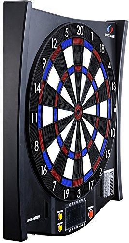 dartslive s inches darts live s home dart board soft dart