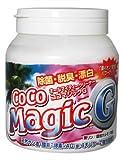 除菌・脱臭・漂白 ココマジックG 1000g