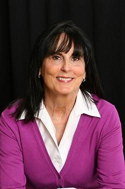 Barbara Lohr
