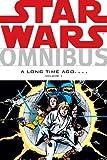 Star Wars Omnibus A Long Time Ago... Vol. 1