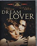 Dream Lover [DVD] [Import]