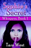 Sophie's Secret (Whispers)