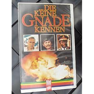 Raid on Entebbe [VHS] [UK Import]
