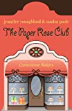 THE PAPER ROSE CLUB