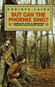 "Cover of ""But Can the Phoenix Sing?"""