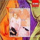 フォーレ室内楽曲全集(第4集) ピアノ五重奏曲集