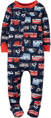 Carters-Graphic-Footie-Multi-Rescue-24-Months