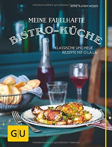 Jamie Oliver 15 Minuten Küche Deutsch | Jamie Oliver 30 ...