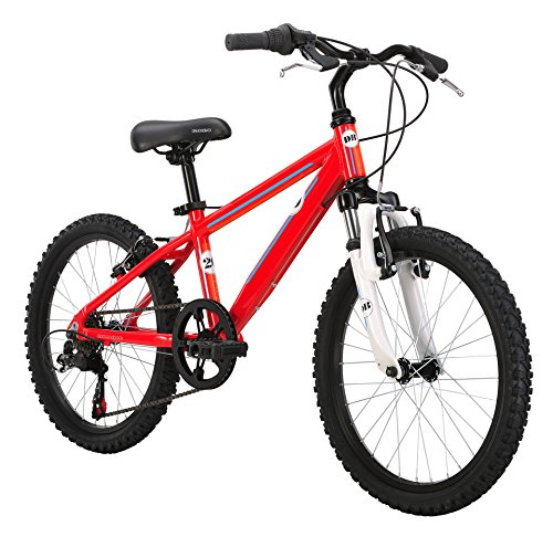 Diamondback Octane 2015 Complete Kids Bike