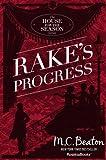Rake's Progress (A House for the Season Book 4)