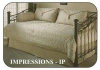 Cheap thomasville bedding: 4pc Impressions Sage Green ...
