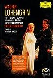 Wagner - Lohengrin [DVD] [Import]