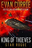 King of Thieves (Odyssey One: Star Rogue)
