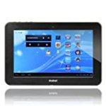 Ainol NOVO7 Mars 7-Inch Android 4.0 Tablet PC (8GB) – Black for $84.99 + Shipping