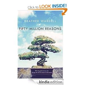 Fifty Million Reasons (Toronto Series)