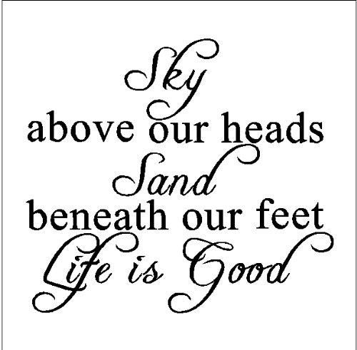 Surf Beach Body Quotes. QuotesGram