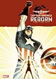 キャプテン・アメリカ:リボーン (MARVEL)