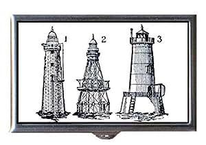 Amazon.com: Lighthouse Victorian Steampunk Graphic Art