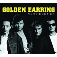 Amazon.com: Twilight Zone: Golden Earring: MP3 Downloads
