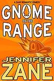 Gnome On The Range