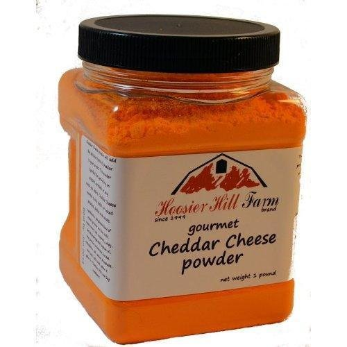 Cheddar-Cheese-Powder-by-Hoosier-Hill-Farm-1-lb-New