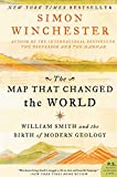 The Map That Changed the World