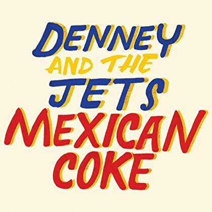 Denney and The Jets